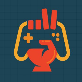 Games Federation
