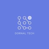 DornalTech