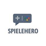 SpieleHero