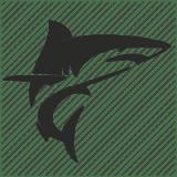Game_Shark