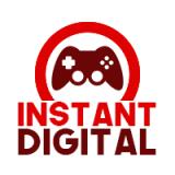 Instant Digital