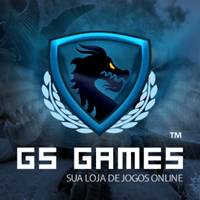 Gs Games