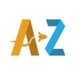 A-Z Game Shop
