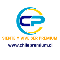 Chilepremium.cl