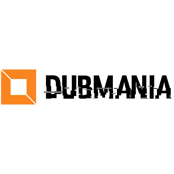 DUBMANIA