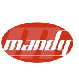 Mandy Services