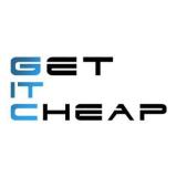 GetitCheap.pro