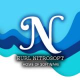EURL NITROSOFT