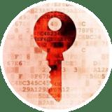 Instant Key
