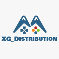 XG_Distribution