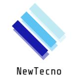 NewTecno